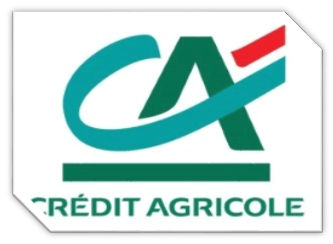 cagricole bank